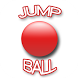Jump Ball by EDITOR'S CHOICE*