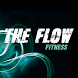 THE FLOW FITNESS by Virtuagym Professional