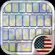 arnold keyboard themes free by SMCHFPRO