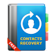 Restore Deleted Contacts Free by Restore Photos