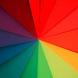 Türk Renkleri by Ahmet Alp Sayın