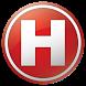 Hardware.Info Web App by Hardware.Info