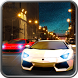 Speed Car Street Racing by Fast Vehicle Games