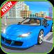 Drift Car Driving Sim 2018 – Real Street Racing by Venom Mobile Games