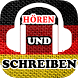 Listen and write German Number by germanystudy