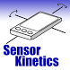 Sensor Kinetics by INNOVENTIONS, Inc.