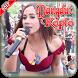 Dangdut Koplo Terbaru | Goyang Bang! by Istri Sholeha Dev