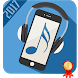 ????To Best Funny Ringtones 2017 by MEB APP Inc.