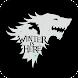 GOT : Westeros Quiz by Twinkling Stars