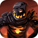 Golem Survival Action 3D by androgeym