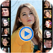 Photo Video Maker with Music by Creative 2017 Apps