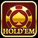 Holdem Master Online by JnJ GmbH