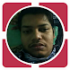 Suraj Kashyap by NMInformatics LLC 3