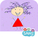 Sweet Dreams: Little Lila and her lost song by SamiApps.com - educational apps for toddlers