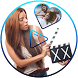 XX Video Maker : XX Movie Maker with Music by Appmobitech