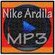Lagu Nike Ardilla Terpopuler by Anida Studio