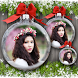 Christmas Frames by EasternStudio.Inc