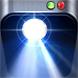 Led Flashlight App +Torchlight by Gnet Ventures