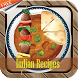 Indian Recipes by KTC CCP