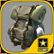 Digital Rucksack by TRADOC Mobile
