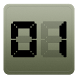 Binary Numbers Game by Serban Carlogea