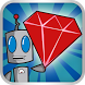 Jewels Star Legends by Snakehead Games Inc.