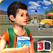 Preschool Simulator: Kids Learning Education Game by Appatrix Games