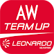 AW TeamUp by AgustaWestland - ICT