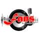 Radio Fans Picota by Ancash Server