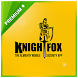 KnightFox PREMIUM PLUS by Copperseeds Technologies