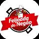 Feijoada do Negão by Appz2me