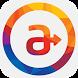 Agiliza by ASAPP