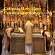 Catholic Holy Mass Communion Songs by Magic Clusters