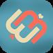 Europe Mingle -Dating Chat App by Mingle LTD