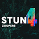 Stun Zoopers 4 by mz design