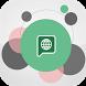 Social2App Crea tu propia App by ocLink