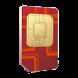 SIM Card Info by Sun Future Technologies