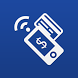 Mobile Payment Acceptance 3.0 by TSYS Merchant Solutions