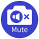 All Mute Mode (Camera Mute) by SISYOU.KUM Security JAPAN