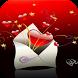 رسائل حب و رومانسية by Nada Apps 2