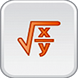 Mathematics Formula Reference by BIT LABS LLC