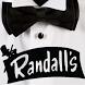 Randall's Men's Formal Wear by Smartphone App Technologies