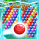 Bubble Shooter by AHSOFT