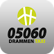 Drammen Taxi by EVRY NORGE AS