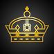 Club Royal & Essenza by Branded Apps by MINDBODY