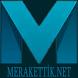 Merak Ettik by Myc Game Studios