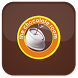 The Chocolate Room mLoyal App by MobiQuest Mobile Technologies Pvt Ltd