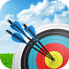 Archer Man by Prank Game