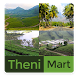 Theni Business Directory Guide by G Tech Lab