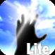 FLEE!-Lite- by U-WORKS